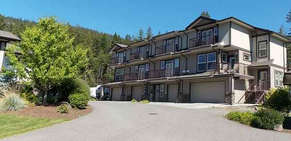 Williams Lake: A Great Opportunity for Buyers